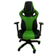 HOT SALE Jedi Survival Global Invitational gamers Factory price racing chair game/ best racing chair /swivel chair