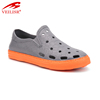 /product-detail/outdoor-summer-lightweight-casual-shoes-sandals-men-eva-clogs-60785530904.html