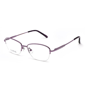10119f9c34a Korean Glasses