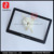 Anti glare glass / non glare glass panel / tv big screen monitor glass panel