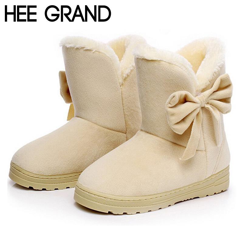 Aliexpress.com : Buy 2016 New Arrival Hot Sale Women Boots