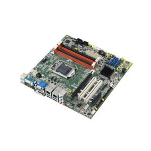 New Drivers: Advantech AIMB-274 Intel Ethernet