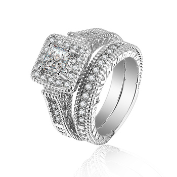 Mexican Silver Rings For Couples Mexican Wedding Rings Buy Mexican