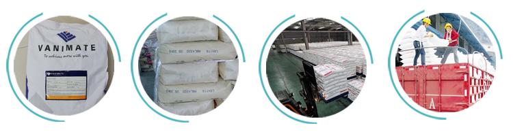 Approvisionnement d'usine VNHH-7680 EVA thermofusible adhésif utilisé pour le Linéaire Automatique de Cachetage De Bord de Machine, PVC, ABS, écorce de bois Décoratifs