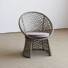 Admirable Wicker Accent Chair Wicker Accent Chair Suppliers And Dailytribune Chair Design For Home Dailytribuneorg