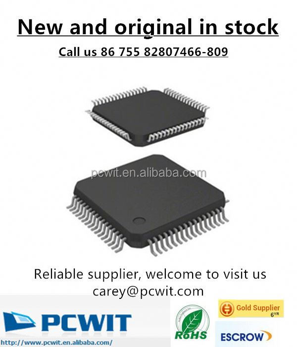 (Electronic component)TMS320C6713BZDPA200 reliable source