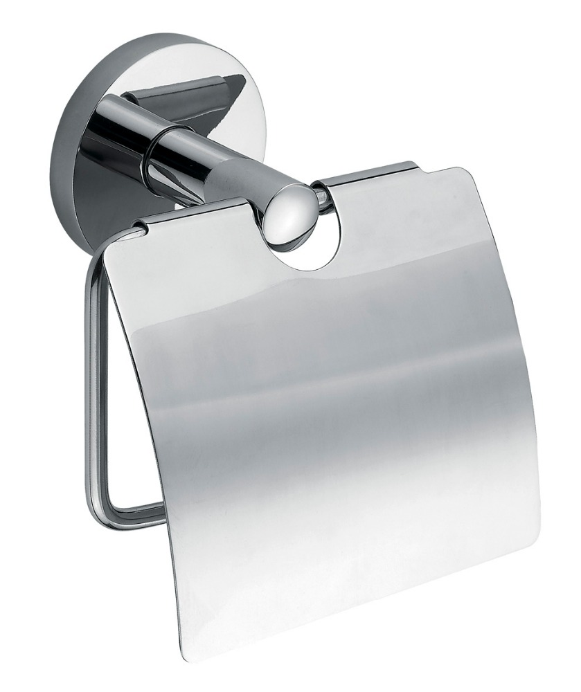 stainless steel bathroom accessories, stainless steel bathroom
