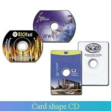 Cd rom business card cd rom business card suppliers and cd rom business card cd rom business card suppliers and manufacturers at alibaba colourmoves