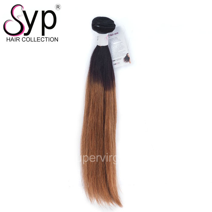 Best Quality Double Sided Tape In Weft For Human Hair Pieces Extensions Cheap 20 22 24 Inch