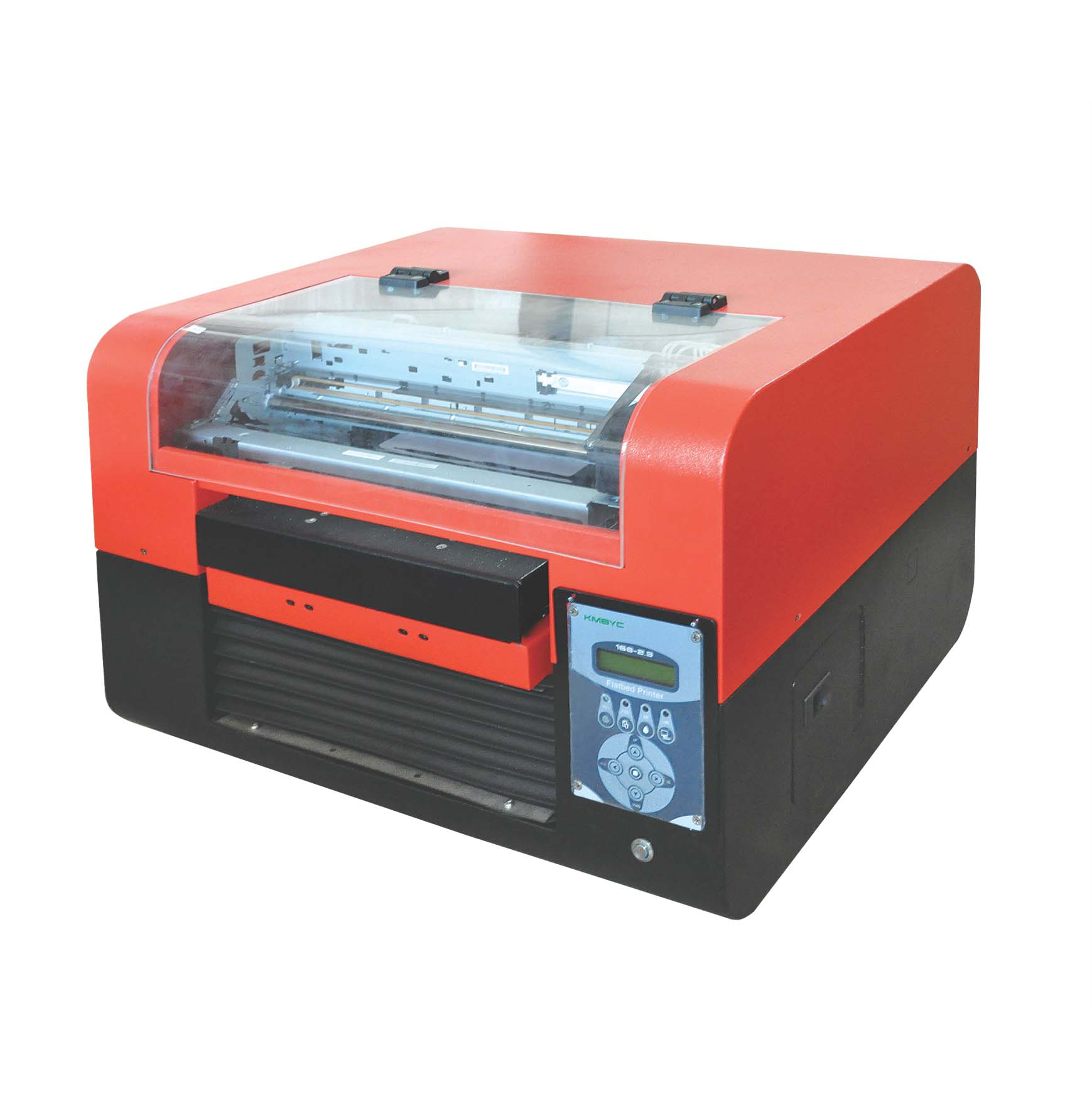 Plastic Business Card Printing Machine, Plastic Business Card ...