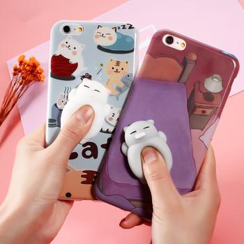 squishies phone case iphone 6