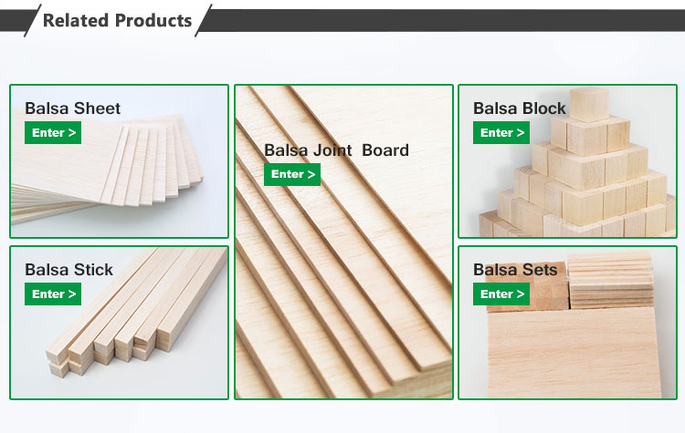 Wholesale In Laser Cutting Light Weight Round Shape And White Color Sell Balsa Lumber Wood Cost Dowels 6MM 14MM 20MM 50MM