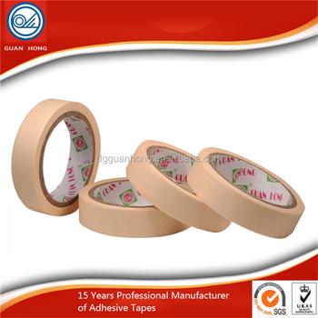 Masking Application Leather Furniture Masking Printing Masking Tape