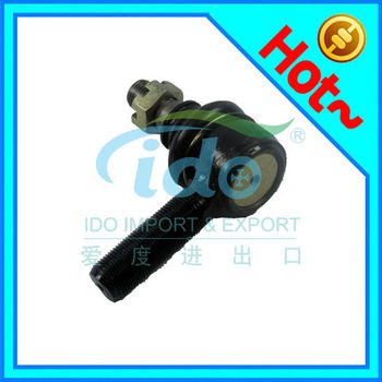 Tie Rod End For Elf 8-97107-349-0 / 8-97222-510-0 / 8-97142-101-1 ...