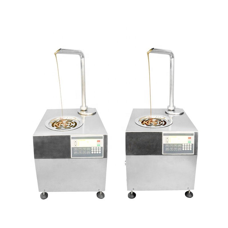 55l Commercial Chocolate Tempering Machines Small Chocolate Tempering Melting Machine Price Buy Chocolate Tempering Machine Automatic Tempering