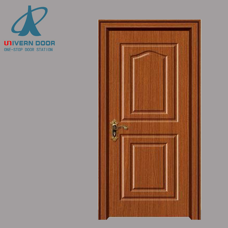 Plywood Door Price In Malaysia Plywood Door Price In Malaysia Suppliers and Manufacturers at Alibaba.com  sc 1 st  Alibaba & Plywood Door Price In Malaysia Plywood Door Price In Malaysia ...