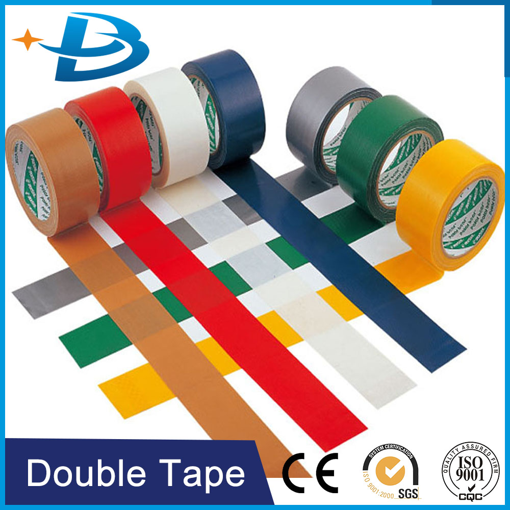 high quality Cloth Automotive Wire Harness Tape cloth wire harness tape, cloth wire harness tape suppliers and cloth wiring harness tape at bayanpartner.co