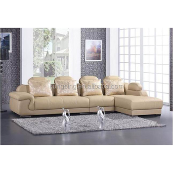 5 Seater Leather Sofa Set Designs In Stan