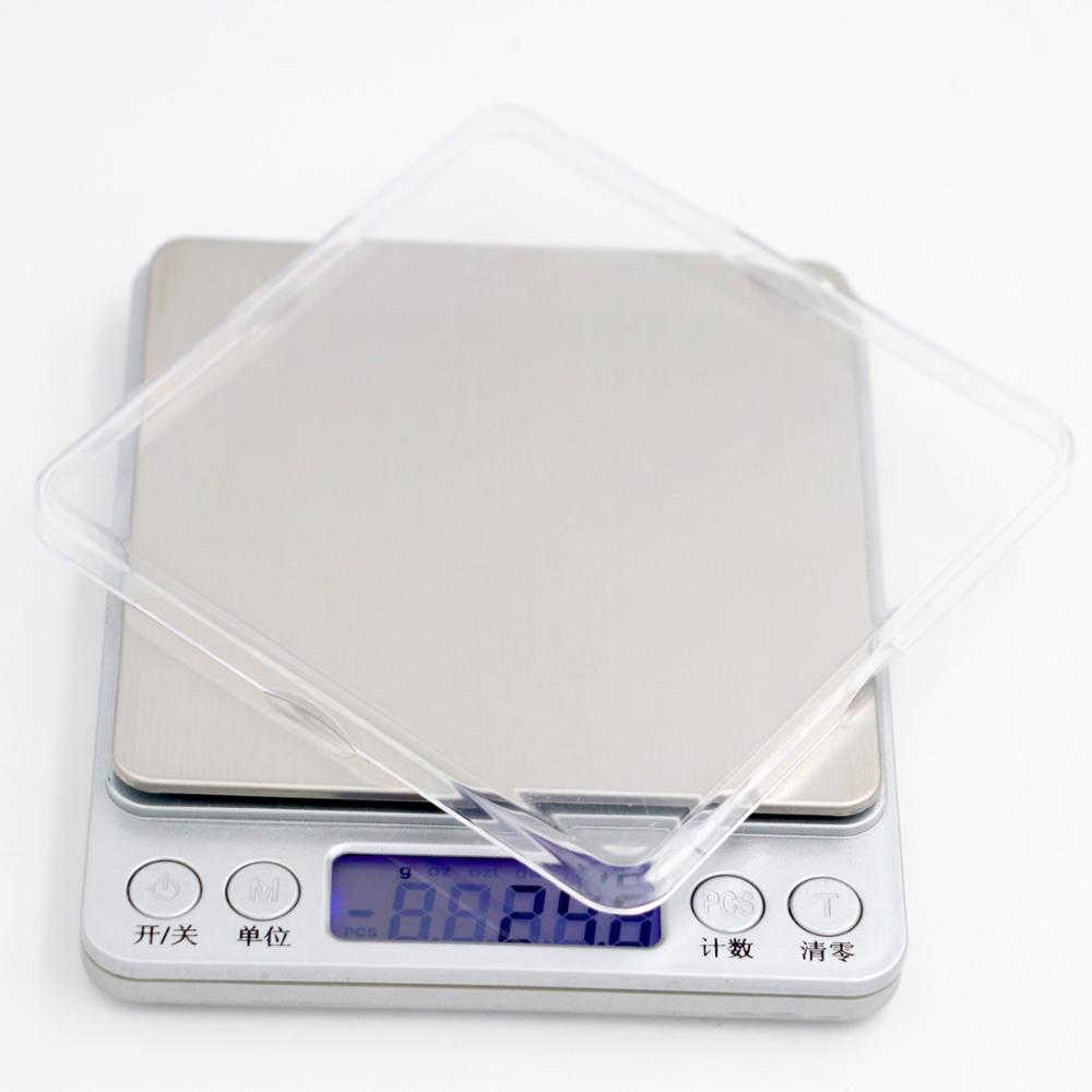 Weight Scale Parts, Weight Scale Parts Suppliers and Manufacturers at  Alibaba.com