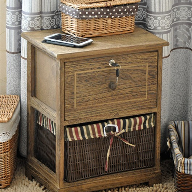 Reclaimed Wood Cabinets Beautiful And Special Antique Wood Cabinet Bake  Color Handmade Vintage Wood Cabinet With