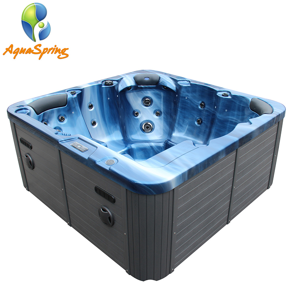 Small Soaking Tubs, Small Soaking Tubs Suppliers and Manufacturers ...