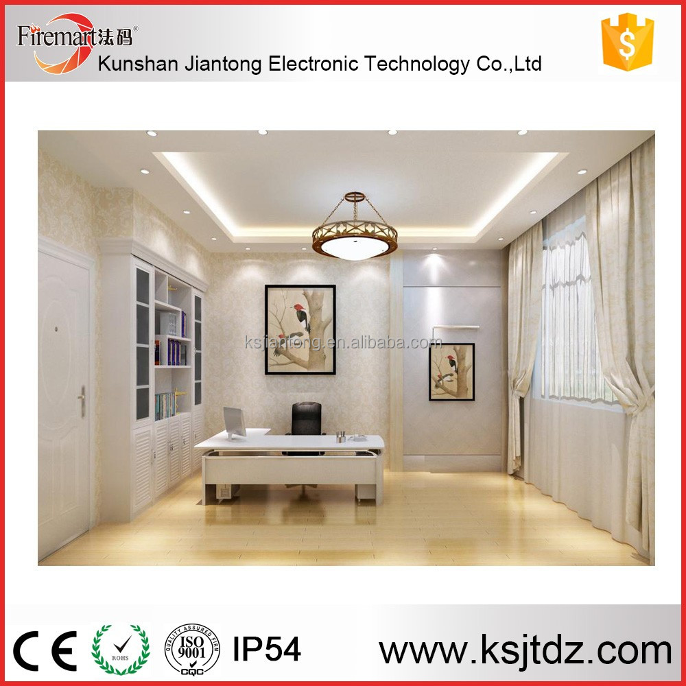 Infrared Heater Wall Picture Electric Heater For Room