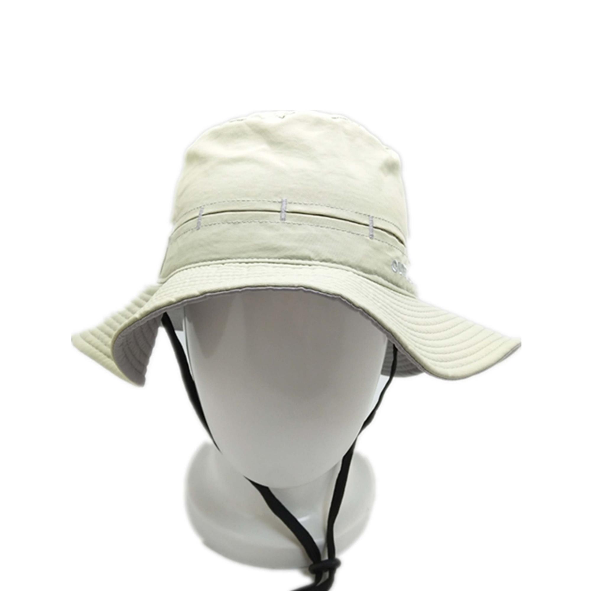 3a631a082014b5 Custom Funny Bucket Hat Sports Outdoor Sun Cap Cotton Fishing Hat ...