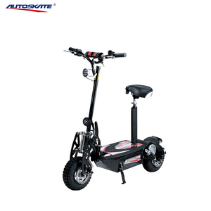 off road 2 wheel 1000W 1600w 2000w electric scooters