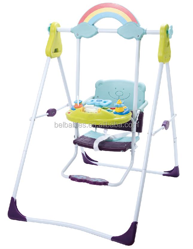 Berühmt Baby Schwenkrahmen Fotos - Badspiegel Rahmen Ideen ...