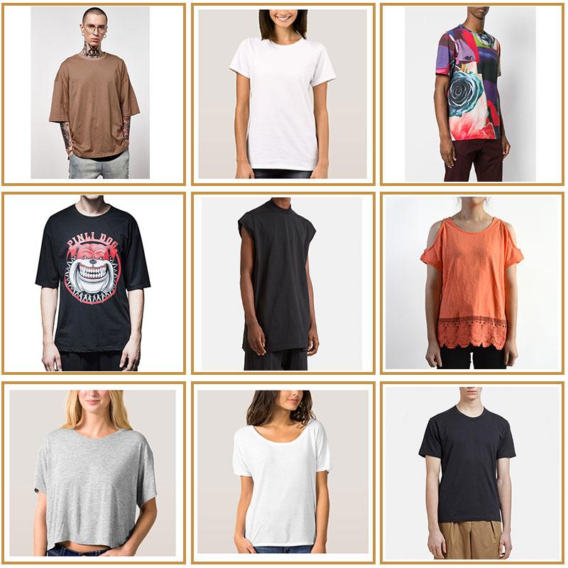 Großhandel Neue Ankunft Langarm plain reine farbe weiß t-shirt damen bodycon crop tops schwarz schärpen