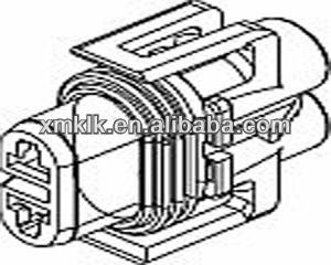 Fuse Box Dimensions likewise C5 Corvette Wiring Diagrams in addition 1970 Chevelle Engine Wiring Diagram moreover Cooling Fan Wiring Diagram also Ls1 Coil Pack Wiring Diagram. on ls1 corvette engine diagram