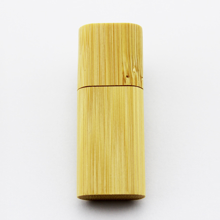 Wholesale Alibaba Bamboo usb stick 8gb 16gb memory card promotional