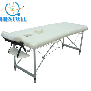 Dick massage milking table