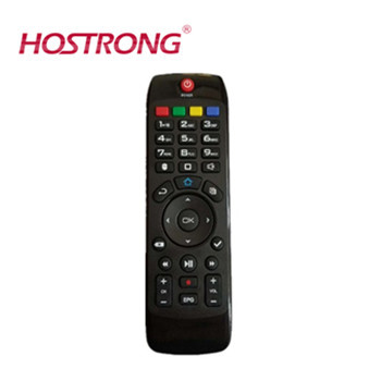 Btv Box Iptv Receiver Live Jadoo Tv Btv Mag 254 Remote Control - Buy Btv  Remote Control,Iptv Receiver Remote Control,Jadoo Remote Control Product on
