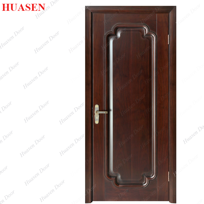 Room Gate Designs Wooden, Room Gate Designs Wooden Suppliers and ...