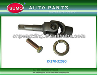 car universal joint /auto universal joint /hig quality universal joint KK370 32 090/KK37032090