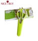 Kitchen Scissors with Magnetic Holder Stainless Steel Multifunction Heavy Duty Kitchen Shears