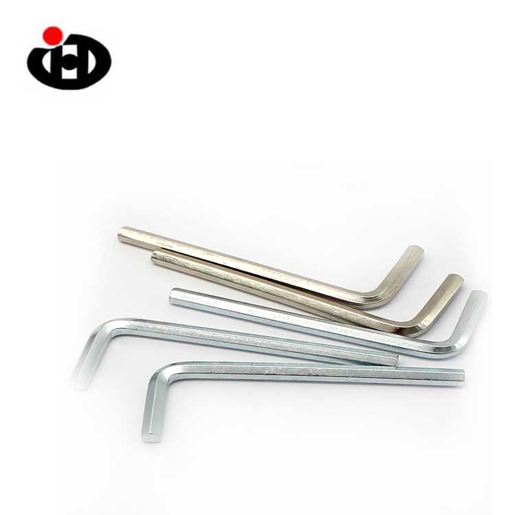 JINGHONG DIN ISO 2936  Hex Key Wrench Allen Wrench