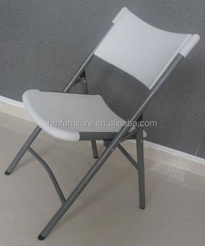 Sillas Idea silla Plegables Buy Silla Banquete Plástico Aire Plástico Libre Para Plegable sillas Metal Al De Se Plástico NO8wPXZnk0