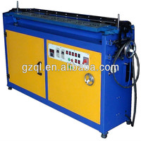 CNC Professional Automatic Acrylic Letter Bending Machine