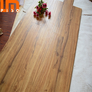 Charmant Wenge Wood Laminate Flooring Wholesale, Laminate Floor Suppliers   Alibaba