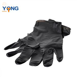Fda Approved Nitrile Gloves Malaysia, Fda Approved Nitrile