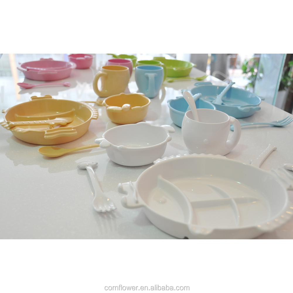 Used China Dinnerware Used China Dinnerware Suppliers and Manufacturers at Alibaba.com  sc 1 st  Alibaba & Used China Dinnerware Used China Dinnerware Suppliers and ...