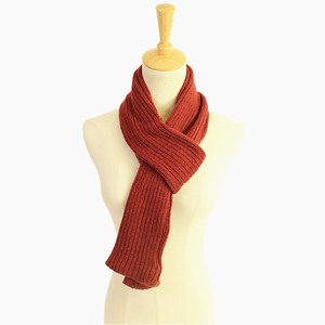 new plain custom cashmere feel checked wool and acrylic pashmina scarf shawl for women and mens