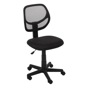 2017 computer staff chairs latest types of office chair no arm