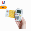 OEM Membership Card Scanner Point of Sale Terminal
