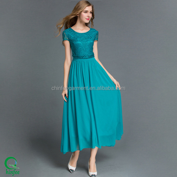 Long Frog Big Size Dresses Women Summer Dresses , Buy Big Size Dresses  Women,Long Frog Dress,Women Summer Dress Product on Alibaba.com