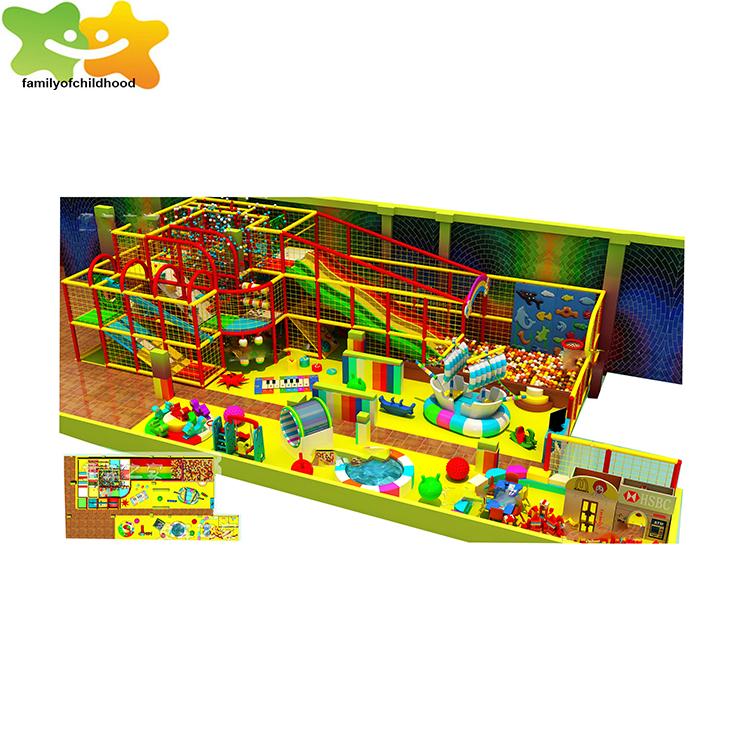 Indoor spielplatz zuhause design  Finden Sie Hohe Qualität Indoor-spielplatz Für Kinder Dubai ...