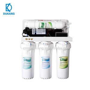 Ro Water Filter System,5 Stage Reverse Osmosis Home Ro Water Filter Reverse Osmosis System