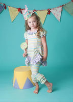 Low price clothes wholesale kids outfits summer cotton half shorts persnickety remake spring winter clothes outfits